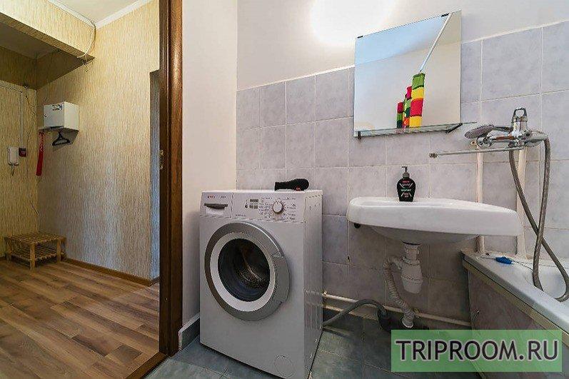 2-комнатная квартира посуточно (вариант № 37165), ул. электромонтажный проезд, фото № 14