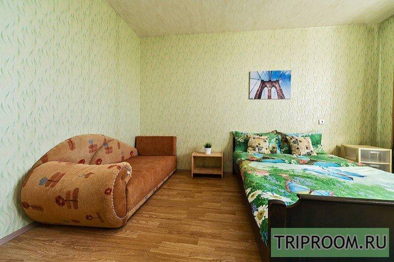 1-комнатная квартира посуточно (вариант № 37169), ул. 65 лет Победы бульвар, фото № 2