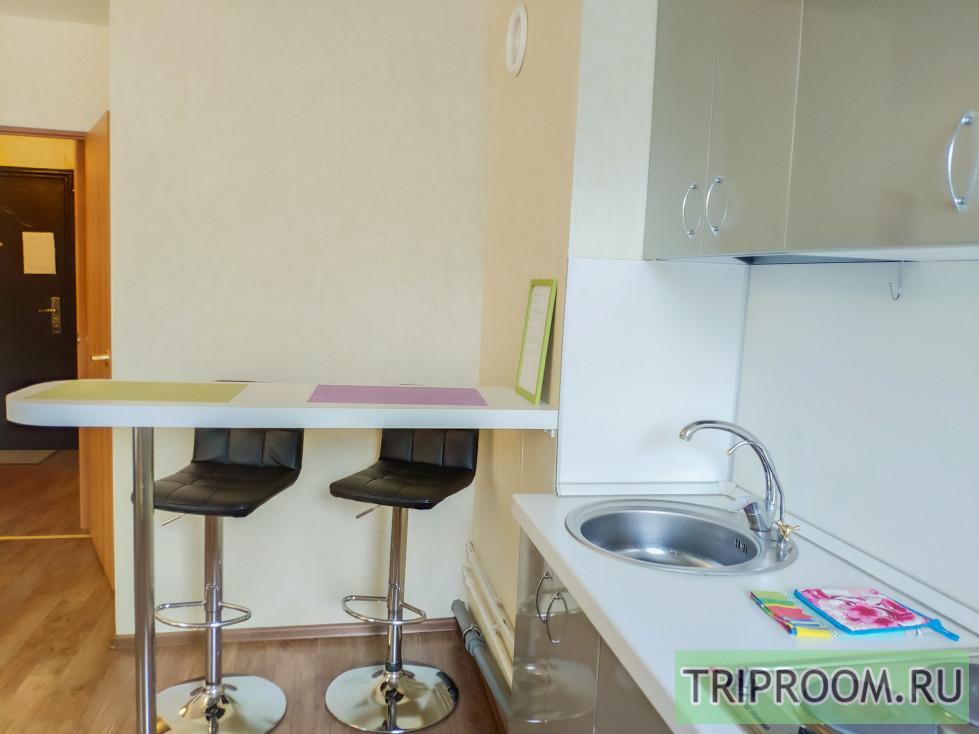 1-комнатная квартира посуточно (вариант № 56368), ул. Решетникова улица, фото № 16