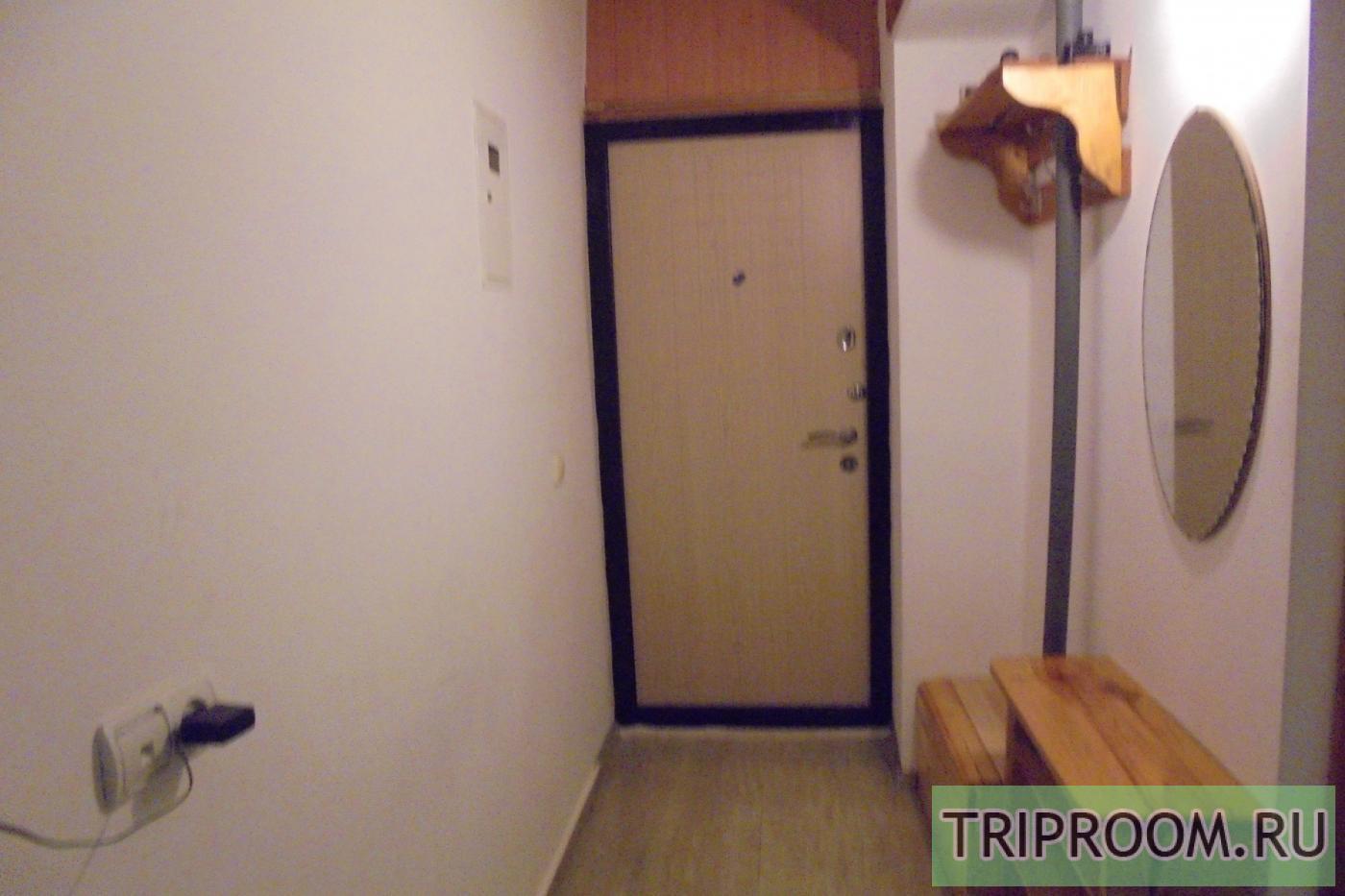2-комнатная квартира посуточно (вариант № 18335), ул. Ефремова улица, фото № 7