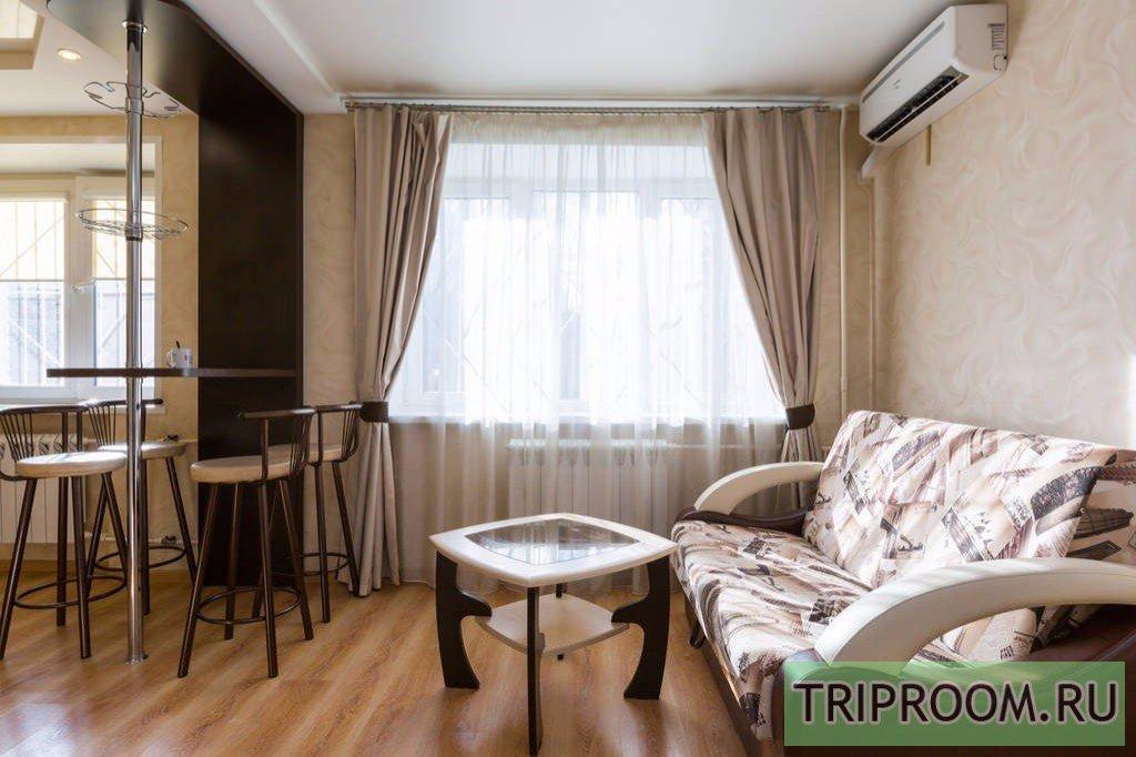 1-комнатная квартира посуточно (вариант № 37176), ул. Октябрьский проспект, фото № 2