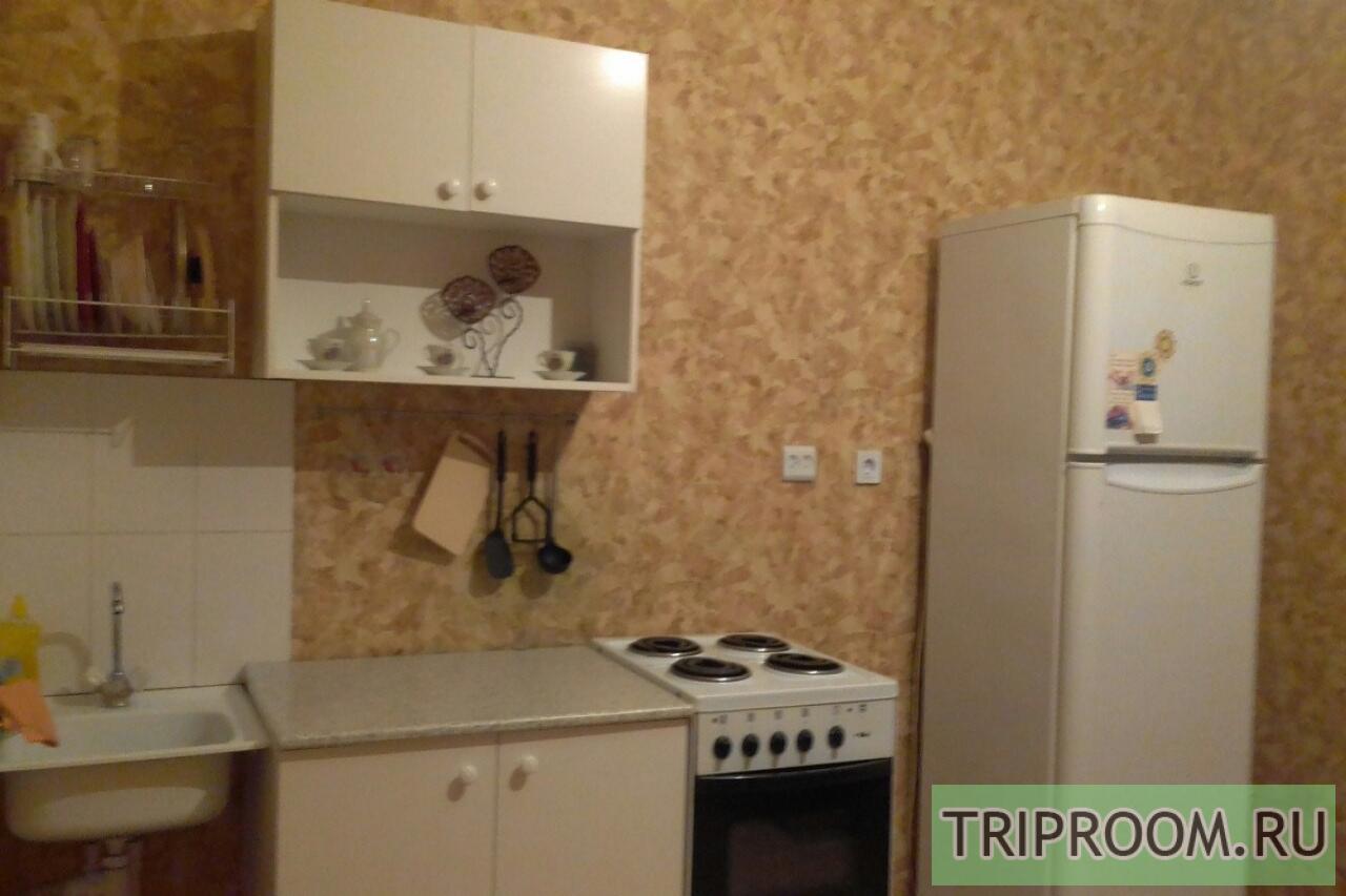 2-комнатная квартира посуточно (вариант № 30467), ул. Генерала Стрельбицкого улица, фото № 10