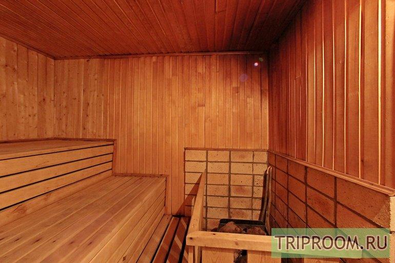 18-комнатный Коттедж посуточно (вариант № 49127), ул. Никулино (Лучинское), фото № 46