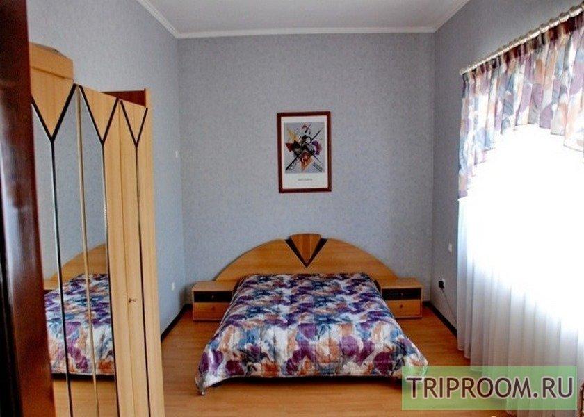 4-комнатный Коттедж посуточно (вариант № 62600), ул. Военных строителей, фото № 24