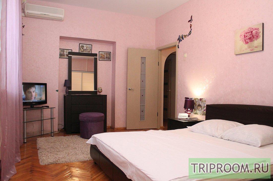 3-комнатная квартира посуточно (вариант № 63668), ул. ул.Аллея-Героев, фото № 7