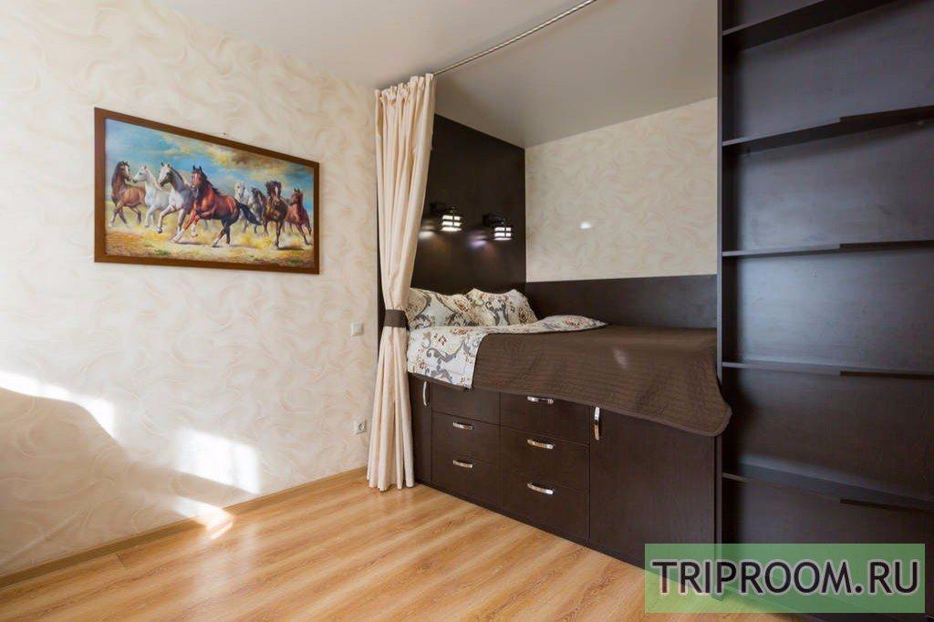 1-комнатная квартира посуточно (вариант № 37176), ул. Октябрьский проспект, фото № 6
