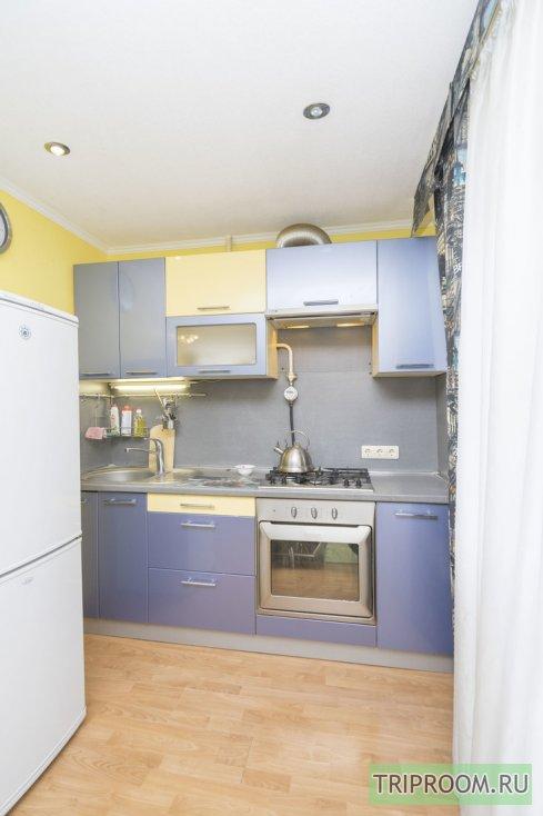 2-комнатная квартира посуточно (вариант № 51898), ул. Екатерининская улица, фото № 6