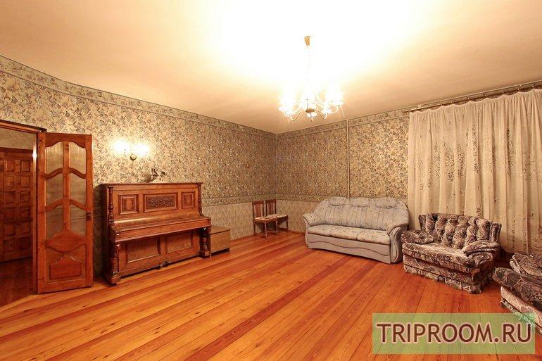 18-комнатный Коттедж посуточно (вариант № 49127), ул. Никулино (Лучинское), фото № 4