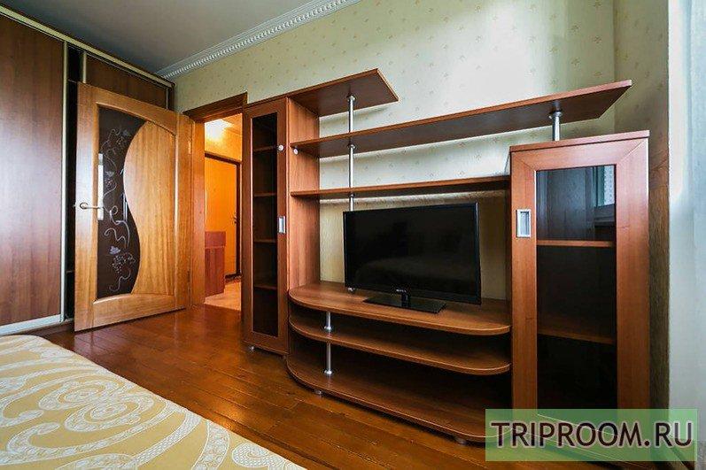 1-комнатная квартира посуточно (вариант № 37156), ул. Юбилейная улица, фото № 6