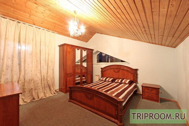 7-комнатный Коттедж посуточно (вариант № 49087), ул. Никулино (Лучинское), фото № 43