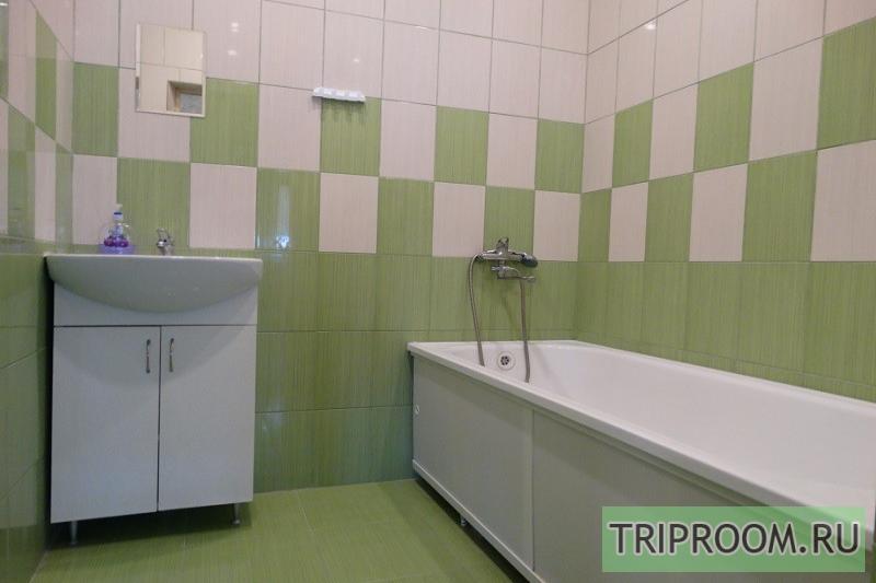 2-комнатная квартира посуточно (вариант № 35738), ул. Бородинский бульвар, фото № 2