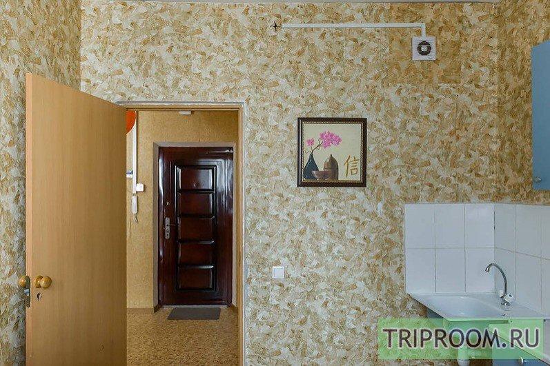 1-комнатная квартира посуточно (вариант № 37173), ул. Генерала Варенникова улица, фото № 11