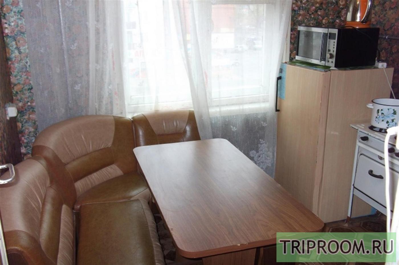 1-комнатная квартира посуточно (вариант № 30314), ул. Красноярский Рабочий проспект, фото № 3