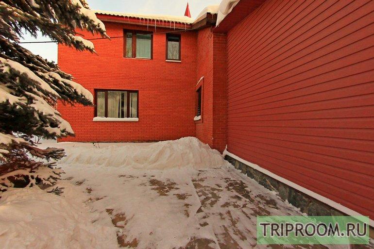 7-комнатный Коттедж посуточно (вариант № 49087), ул. Никулино (Лучинское), фото № 29