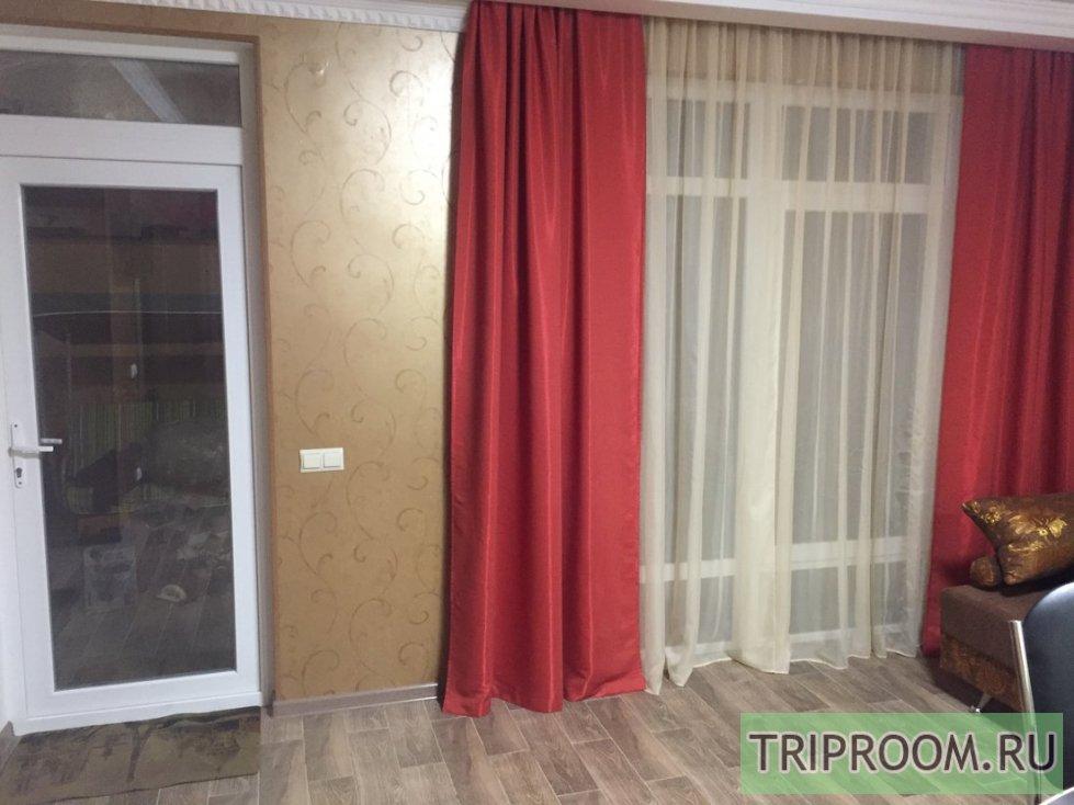 3-комнатный Коттедж посуточно (вариант № 39050), ул. Людмилы Бобковой, фото № 15
