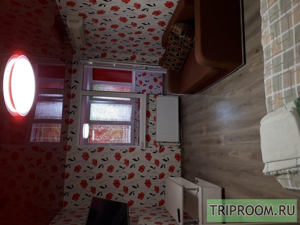 1-комнатная квартира посуточно (вариант № 15586), ул. Ефремова улица, фото № 10