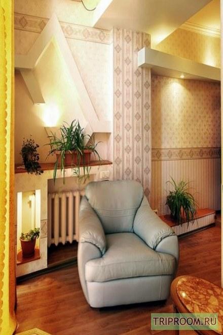 3-комнатная квартира посуточно (вариант № 39048), ул. Большая Морская улица, фото № 4