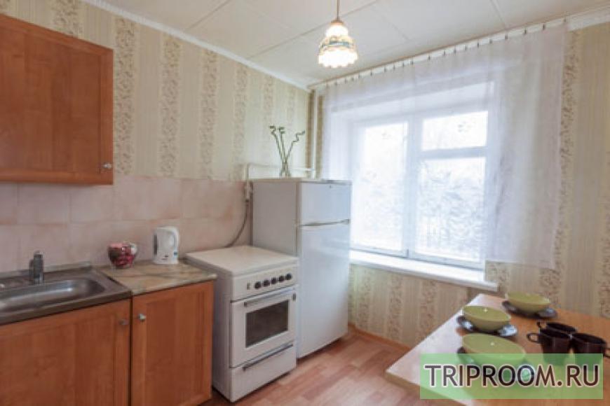 1-комнатная квартира посуточно (вариант № 11077), ул. Большая Серпуховская улица, фото № 2