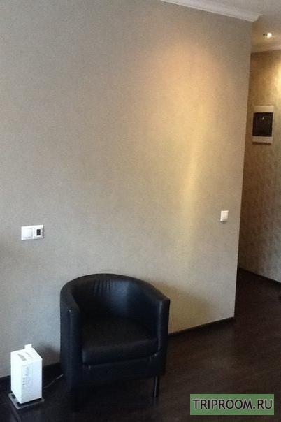 5-местный хостел посуточно (вариант № 9991), ул. Кирова улица, фото № 13