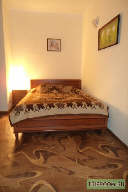 1-комнатная квартира посуточно (вариант № 23823), ул. БОльшая Морская улица, фото № 8