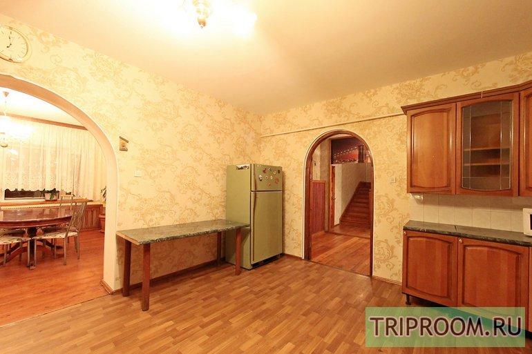 18-комнатный Коттедж посуточно (вариант № 49127), ул. Никулино (Лучинское), фото № 47
