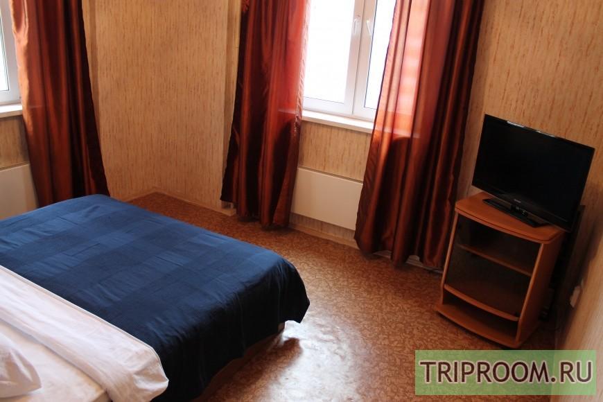 2-комнатная квартира посуточно (вариант № 35733), ул. Генерала Варенникова улица, фото № 7