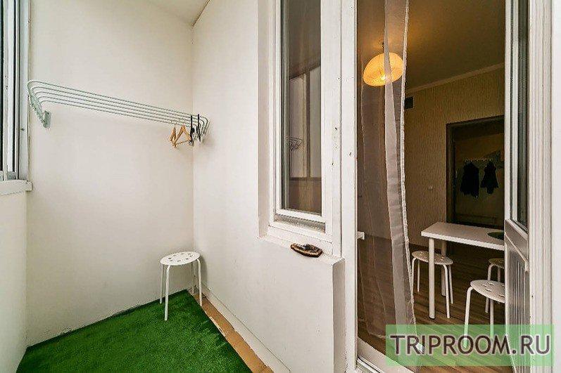 2-комнатная квартира посуточно (вариант № 37165), ул. электромонтажный проезд, фото № 18