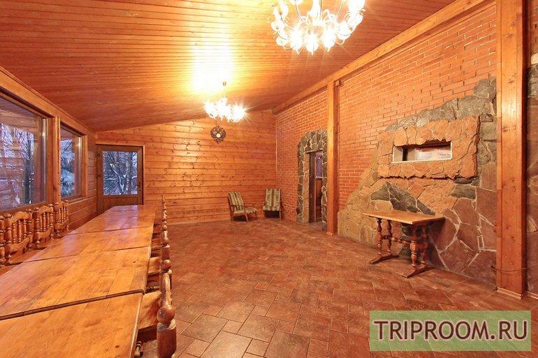 7-комнатный Коттедж посуточно (вариант № 49087), ул. Никулино (Лучинское), фото № 8