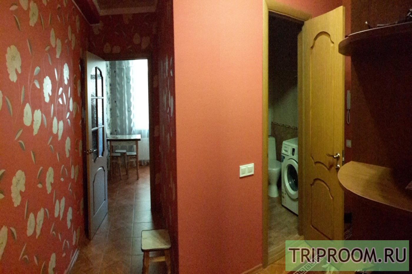 1-комнатная квартира посуточно (вариант № 1359), ул. Античный проспект, фото № 5