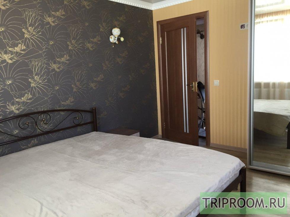 3-комнатный Коттедж посуточно (вариант № 39050), ул. Людмилы Бобковой, фото № 22