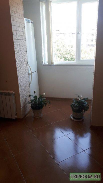 2-комнатная квартира посуточно (вариант № 58870), ул. Музыки улица, фото № 4