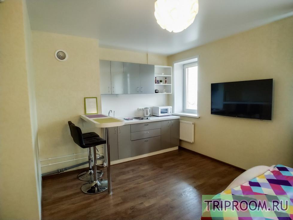 1-комнатная квартира посуточно (вариант № 56368), ул. Решетникова улица, фото № 7