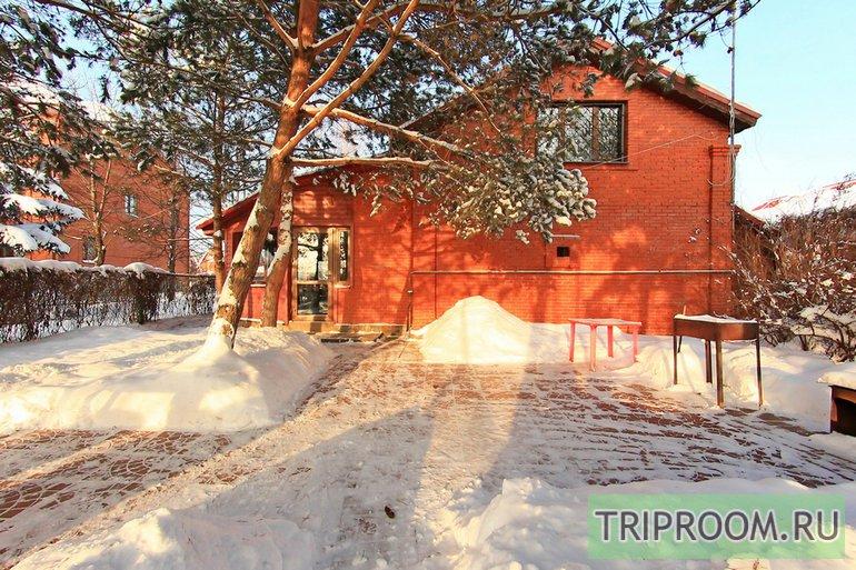 7-комнатный Коттедж посуточно (вариант № 49087), ул. Никулино (Лучинское), фото № 33