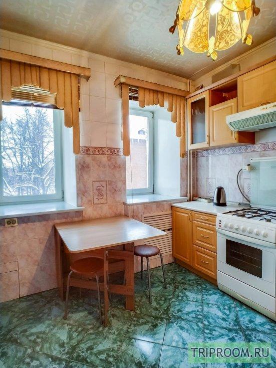 1-комнатная квартира посуточно (вариант № 60471), ул. Пермская, фото № 13