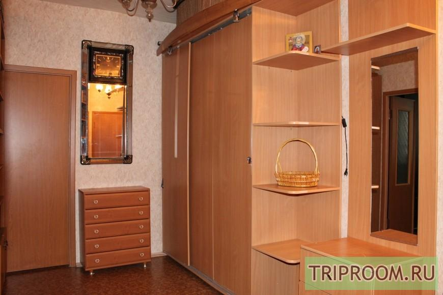 2-комнатная квартира посуточно (вариант № 35733), ул. Генерала Варенникова улица, фото № 6