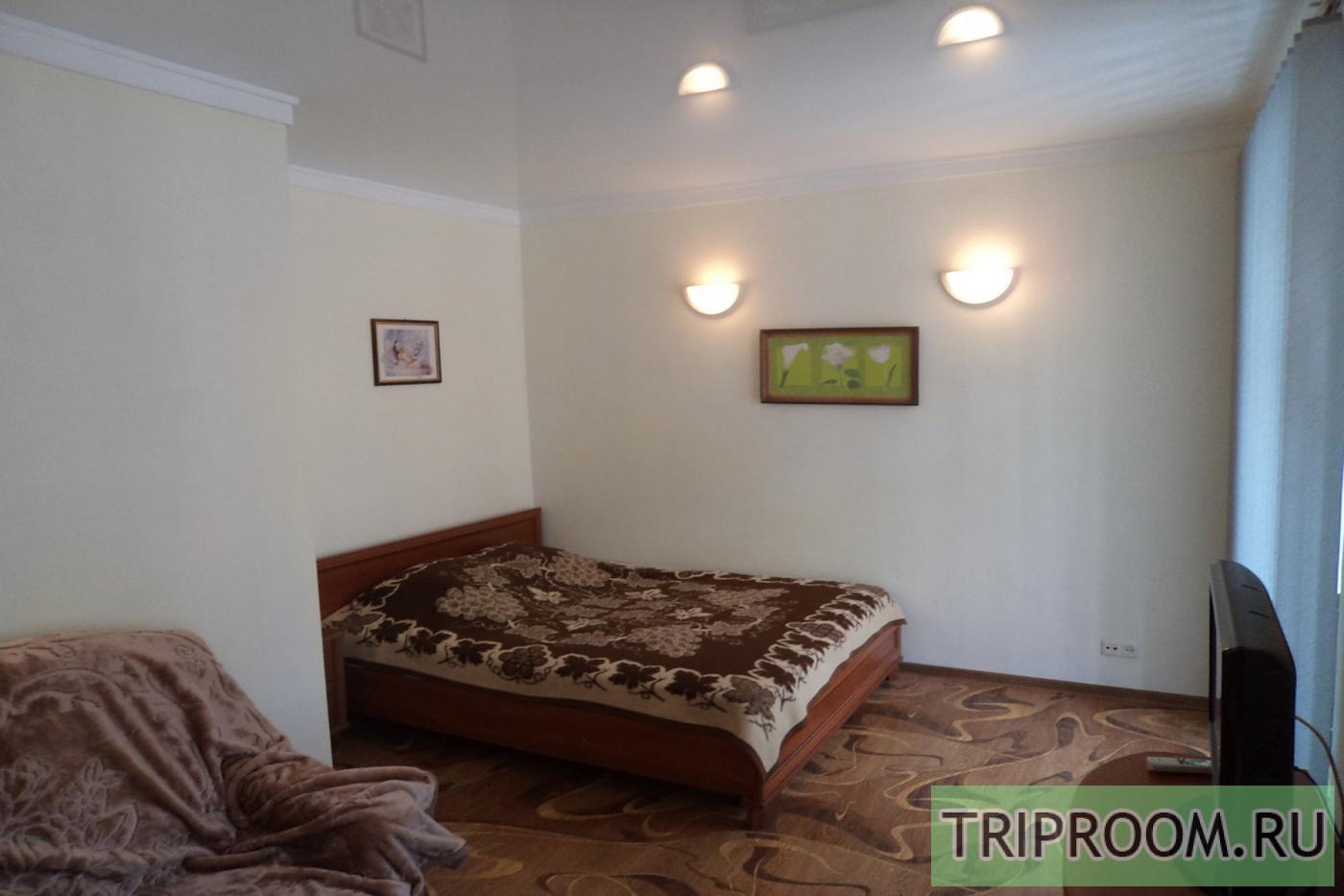 1-комнатная квартира посуточно (вариант № 23823), ул. БОльшая Морская улица, фото № 2