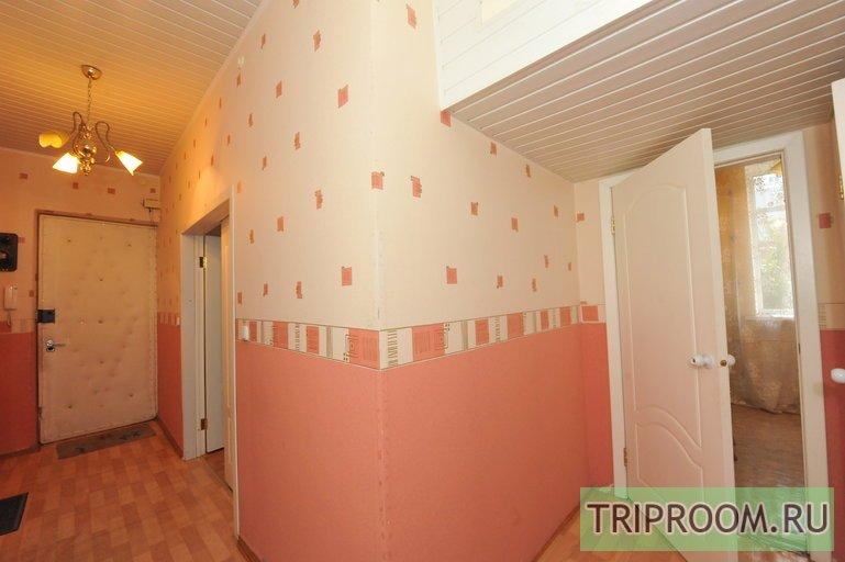 1-комнатная квартира посуточно (вариант № 48447), ул. Советская улица, фото № 4