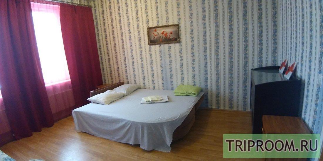 1-комнатная квартира посуточно (вариант № 62381), ул. ГЕНЕРАЛА СМИРНОВА, фото № 6