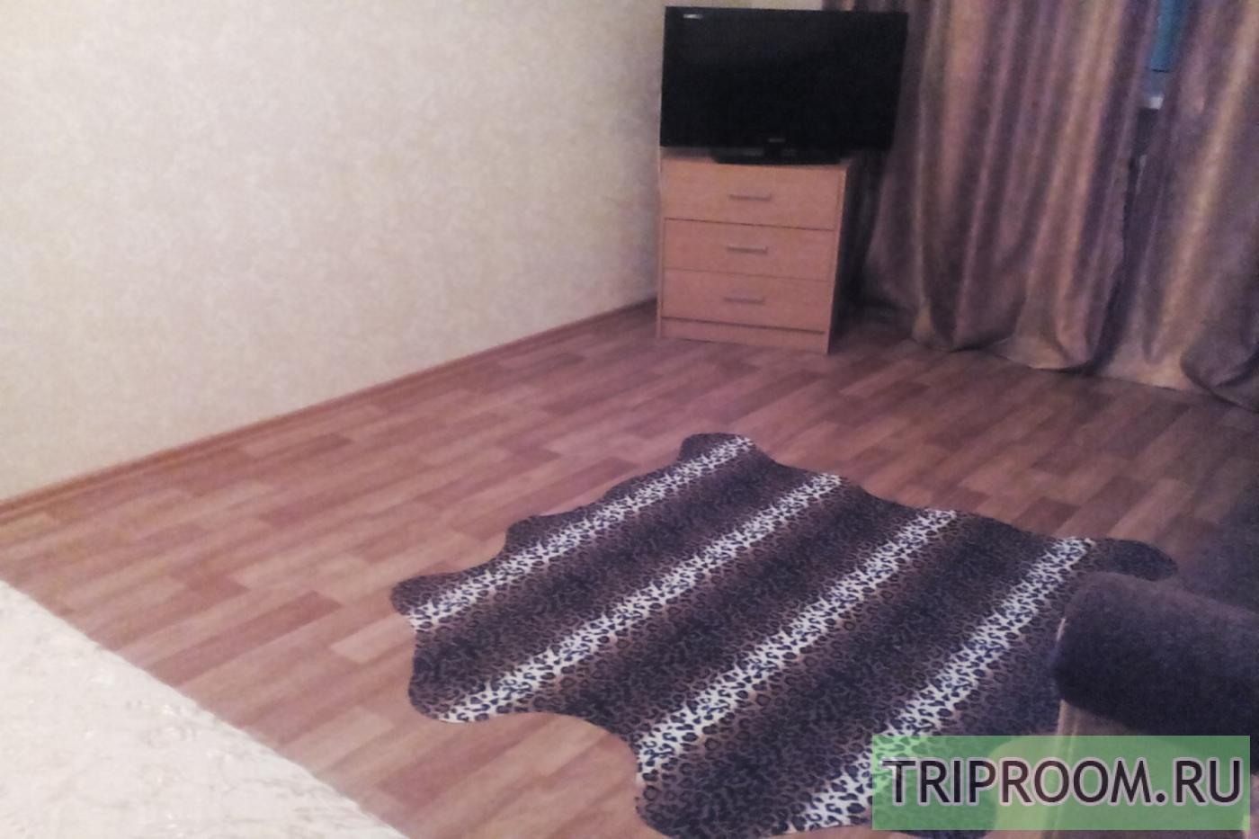 2-комнатная квартира посуточно (вариант № 6819), ул. Юрия Гагарина проспект, фото № 11