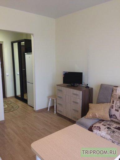 1-комнатная квартира посуточно (вариант № 49124), ул. Фиолент Вилладж, фото № 11