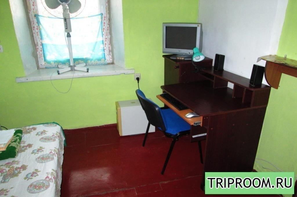 Комната в 2х-комнатной квартире посуточно (вариант № 681), ул. 6-я Бастионная улица, фото № 1