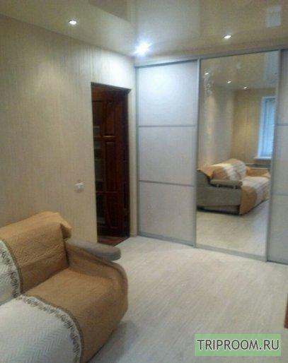 2-комнатная квартира посуточно (вариант № 44964), ул. Колпинская улица, фото № 2