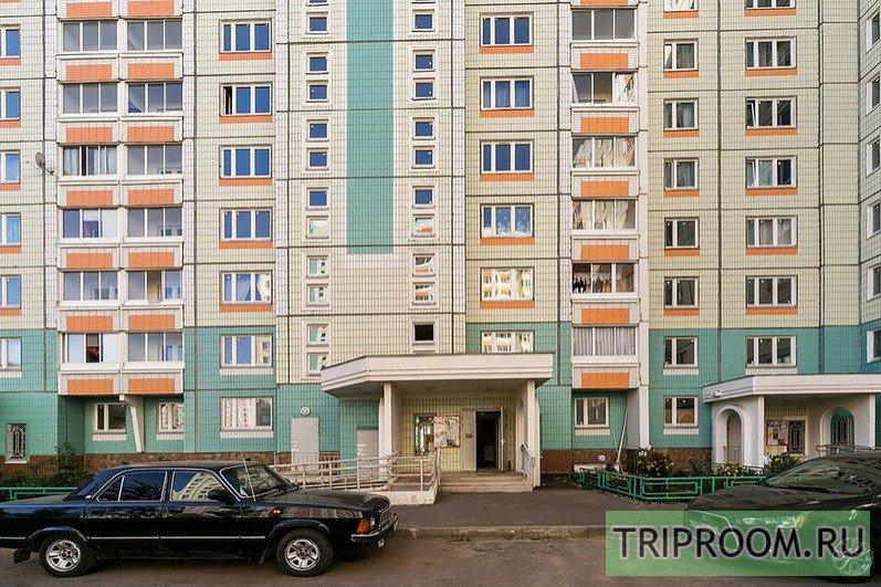 1-комнатная квартира посуточно (вариант № 37169), ул. 65 лет Победы бульвар, фото № 14