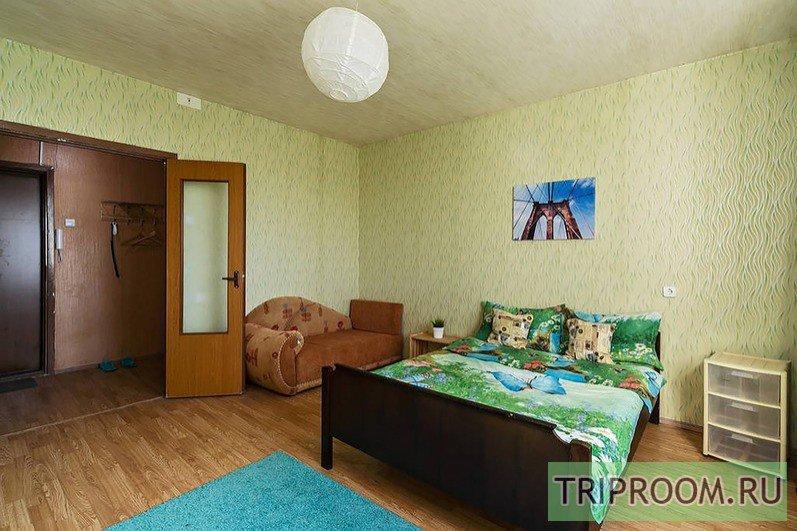 1-комнатная квартира посуточно (вариант № 37169), ул. 65 лет Победы бульвар, фото № 3