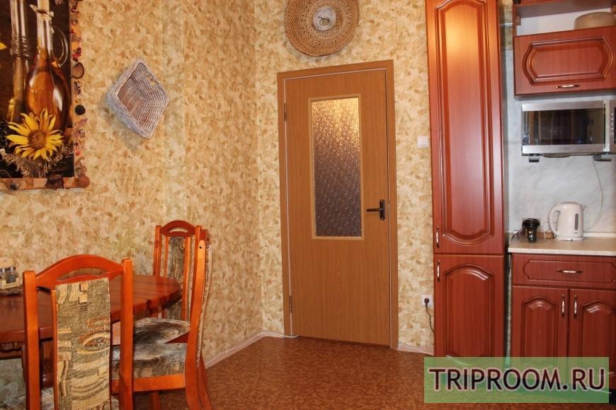 2-комнатная квартира посуточно (вариант № 35733), ул. Генерала Варенникова улица, фото № 14