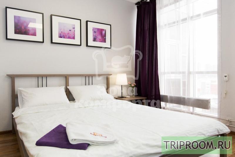 1-комнатная квартира посуточно (вариант № 34712), ул. Екатерининская улица, фото № 10
