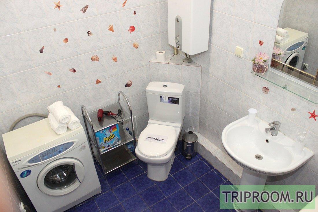3-комнатная квартира посуточно (вариант № 63668), ул. ул.Аллея-Героев, фото № 12