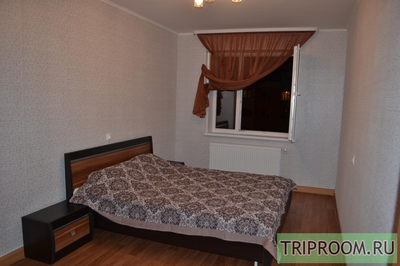 2-комнатная квартира посуточно (вариант № 23174), ул. Овчинникова улица, фото № 7