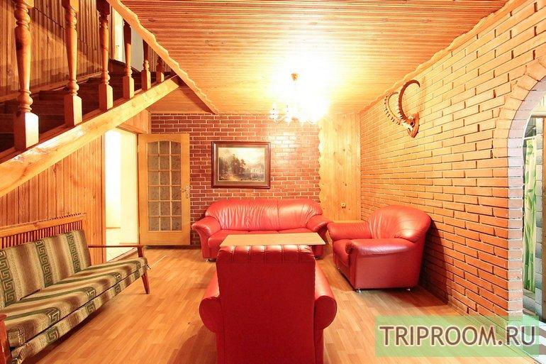 7-комнатный Коттедж посуточно (вариант № 49087), ул. Никулино (Лучинское), фото № 5
