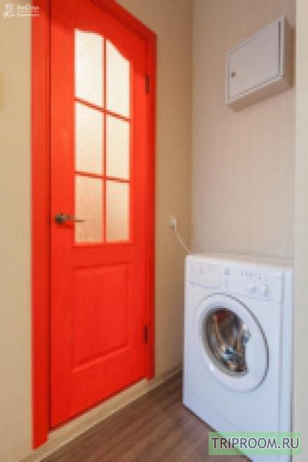 1-комнатная квартира посуточно (вариант № 11068), ул. Электромонтажный проезд, фото № 7